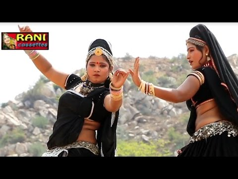 Video Exclusive Rani Rangili राजस्थानी सांग HD Asal Jaat Ro Put || Latest Rajasthani Song 2016 download in MP3, 3GP, MP4, WEBM, AVI, FLV January 2017