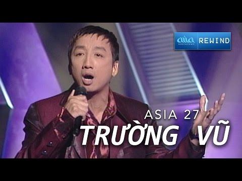 Truong Vu - Rung la thap