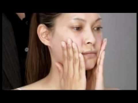 Tanaka Face Massage Part 3 (English).mp4