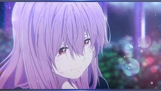 Top 15 New Romance Anime Of 2016