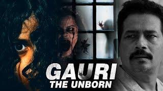 Video Gauri: The Unborn (2007) Full Hindi Movie | Atul Kulkarni, Rituparna Sengupta, Anupam Kher download in MP3, 3GP, MP4, WEBM, AVI, FLV January 2017