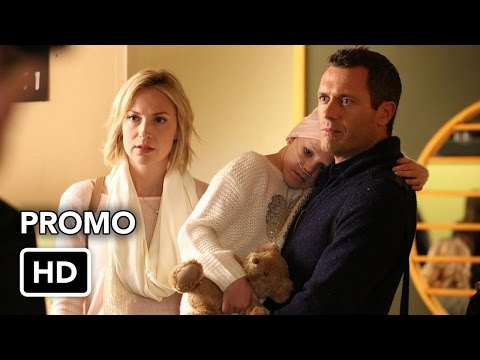 "Complications 1x06 Promo ""Diagnosis"" (HD)"