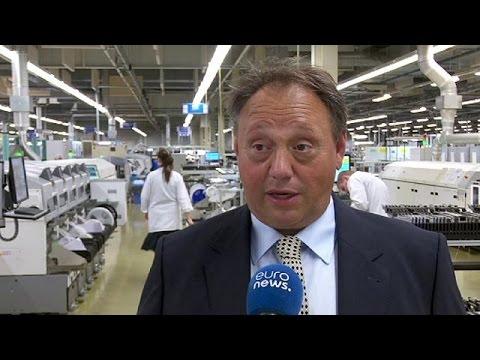 Η Ουγγαρία αναζητεί εργαζόμενους και ετοιμάζει πρόσκληση σε ξένους – economy