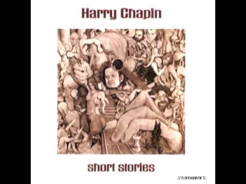 W-O-L-D (1974) (Song) by Harry Chapin