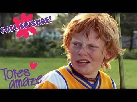 Car Crash | Snobs S1 EP19 | Teen Drama Full Episodes