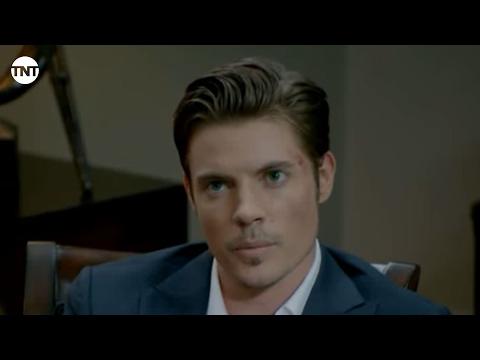 Dallas Season 3 (Promo 'King')
