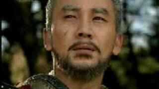 Nonton Queen Seon Deok Episode 62 Part 8  Indonesia Dubb  Film Subtitle Indonesia Streaming Movie Download