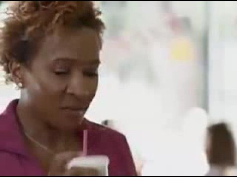 Wanda Sykes Says Don't Say