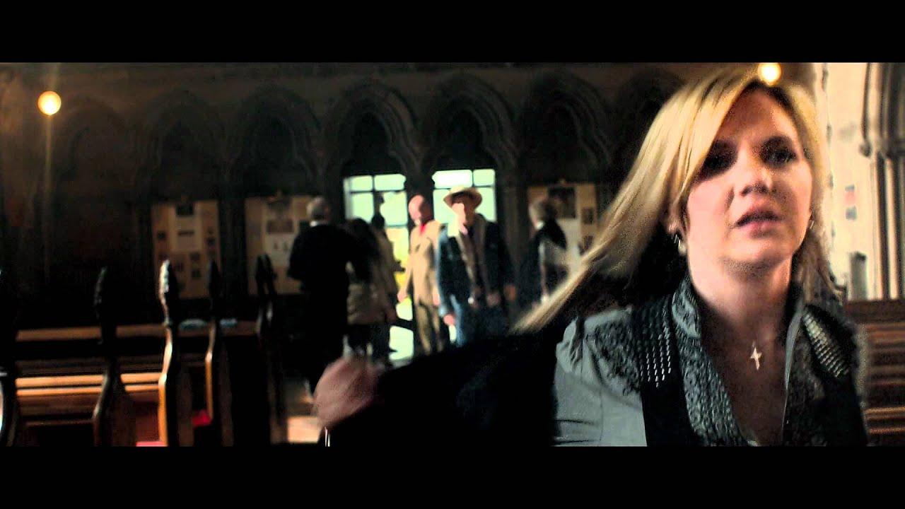 Movie Trailer:  The Wicker Tree (2010)