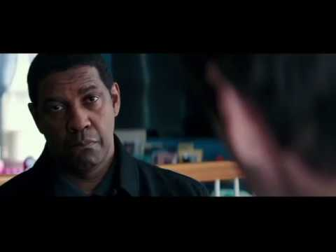The Equalizer 2 Trailer In Hindi | Latest Hollywood Movie Trailer 2018