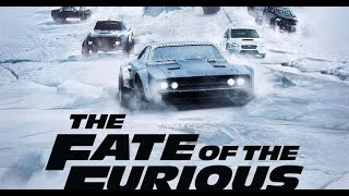 Nonton Fast and Furious 8 ORIGINAL BGM Film Subtitle Indonesia Streaming Movie Download