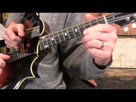Mandolin mandolin tabs greensleeves : Greensleeves Mandolin Chords