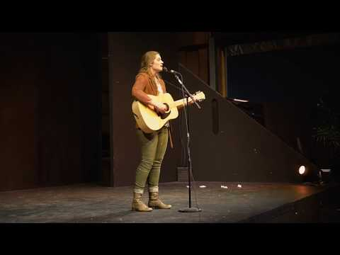 Jolene For Gay People - Vaudevillingham 10/15/19