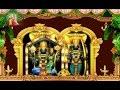 Bhadrachalam Sri Sita Ramachandra Swamy Darshanam_Part 2