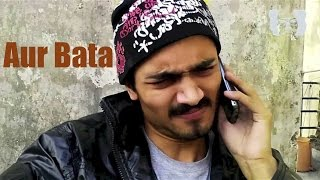 Video BB Ki Vines- |Aur Bata- A Public Service Message| MP3, 3GP, MP4, WEBM, AVI, FLV Januari 2018