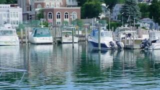Harbor Springs (MI) United States  city photos gallery : Petoskey - Harbor Springs - Michigan