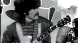Eight Miles High The Byrds