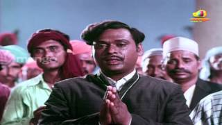 Nuvvu Leka Anadalam Song - Sri Shirdi Sai Baba Mahathyam Movie Songs - Vijay Chander