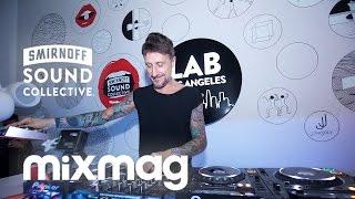 Marco Bailey - Live @ Mixmag Lab LA 2017