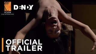 Nonton Sinister   Trailer Film Subtitle Indonesia Streaming Movie Download