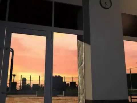 UMEMARO 3D HENTAI ~  BUSTY  SCHOOL TEACHER (видео)