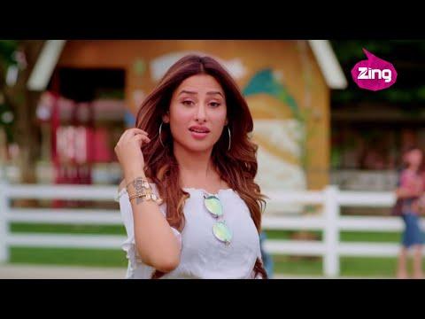 Pyaar Tune Kya Kiya New Episode 2020 ➤ PTKK College Life Love Story Season 12 ➤ #pyarkiduniya