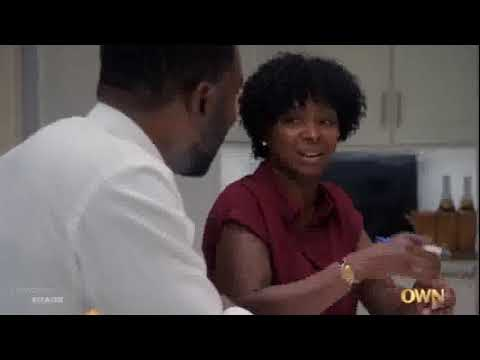 The Haves and the Have Nots Season 7 Episode 19