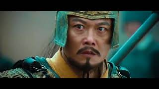 Nonton                                       The Lost Bladesman  2011 Speak Khmer Action Hollywood Movies 1 Film Subtitle Indonesia Streaming Movie Download