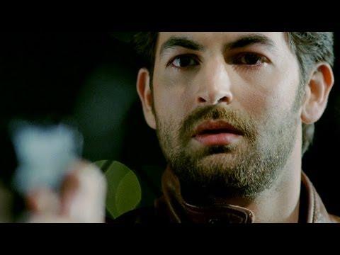 Sameer! Shoot him Omar | Scene | New York | John Abraham | Neil Nitin Mukesh