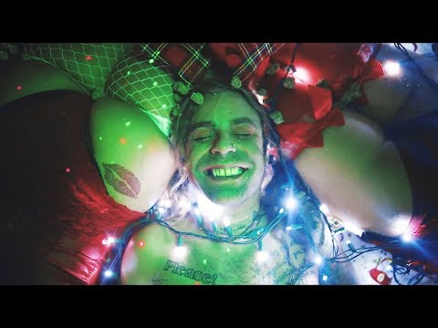 Download Mod Sun - address on the internet (OFFICIAL VIDEO) HD Mp4 3GP Video and MP3
