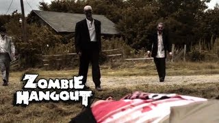 Nonton Mimesis   Zombie Clip 1 3 Zombies Don T Exist  2011  Zombie Hangout Film Subtitle Indonesia Streaming Movie Download