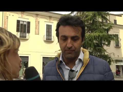Critiche sul Decreto da parte del consigliere Gatti