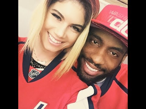 Former NBA player RASUAL BUTLER, 38, and Wife American Idol LEAH LABELLE dies in car crash