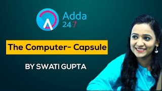 Adda 247 is a collaboration of bankersadda.com and sscadda.com, a unique platform created for bank and SSC jobs. Videos on adda247 are educational videos foc...