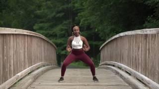 Video Particula - Major Lazer Dance Rosie Melanin MP3, 3GP, MP4, WEBM, AVI, FLV April 2018