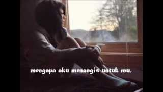Souqy - Jelas Sakit - Lirik Video