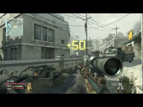 Video Modern Warfare 3 | MSR MOAB auf Bakaara in Kill Confirmed | MW3 Commentary (german/deutsch) download in MP3, 3GP, MP4, WEBM, AVI, FLV January 2017