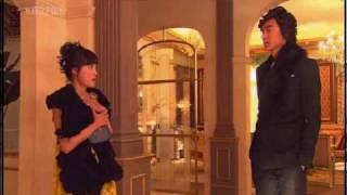 Video Love You - HowL w/ Lyrics (Jun Pyo and Jan Di) MP3, 3GP, MP4, WEBM, AVI, FLV Januari 2018