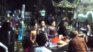 Video Kidung Pangraksa Budi - Kawih Sunda Giri Harja 3 Bandung MP3, 3GP, MP4, WEBM, AVI, FLV Januari 2019