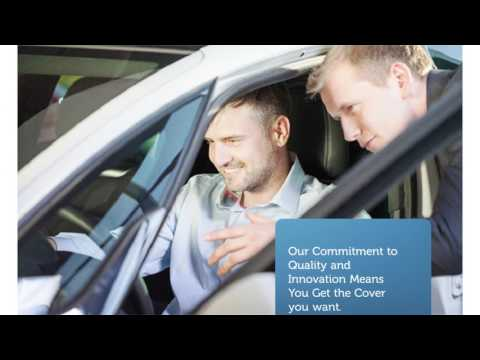 G- Cheap Car Insurance in Philadelphia PA