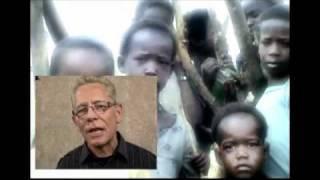 Ethiopia Mission Global Harvest