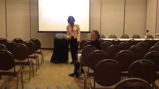 Being a #Millennial at the ASALH Conference