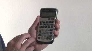 Measure Master Pro Calculator YouTube video