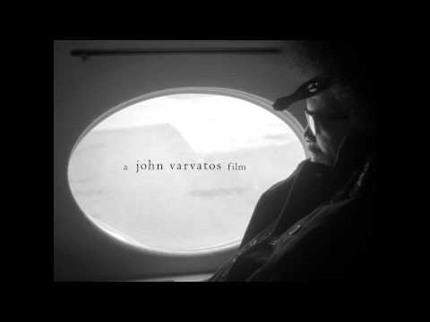 Video: The Roots for John Varvatos Fall/Winter 2011 Teaser