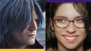 Video 10 things you really need to know about Devil May Cry 5 MP3, 3GP, MP4, WEBM, AVI, FLV Oktober 2018
