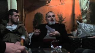 47. Takim Javor me Hoxhë Enver Azizi (19. Shkurt 2015) - Iniciativa VEPRO