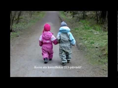 Veure vídeoDownin Syndrooma: Kansainvälinen Downin Syndrooma