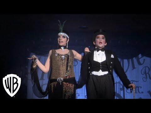 "Cabaret | ""Money"" Musical Number | Warner Bros. Entertainment"