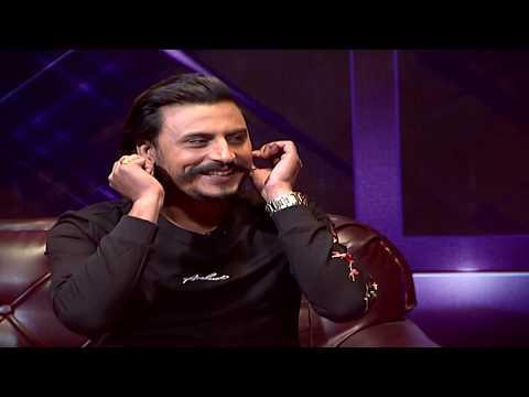 (Yubaraj Chaulagain @ Jhankar Live Show with .. 1 hour, 2 minutes.)