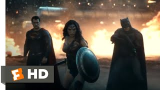 Nonton Batman V Superman  Dawn Of Justice  2016    The Trinity Scene  9 10    Movieclips Film Subtitle Indonesia Streaming Movie Download